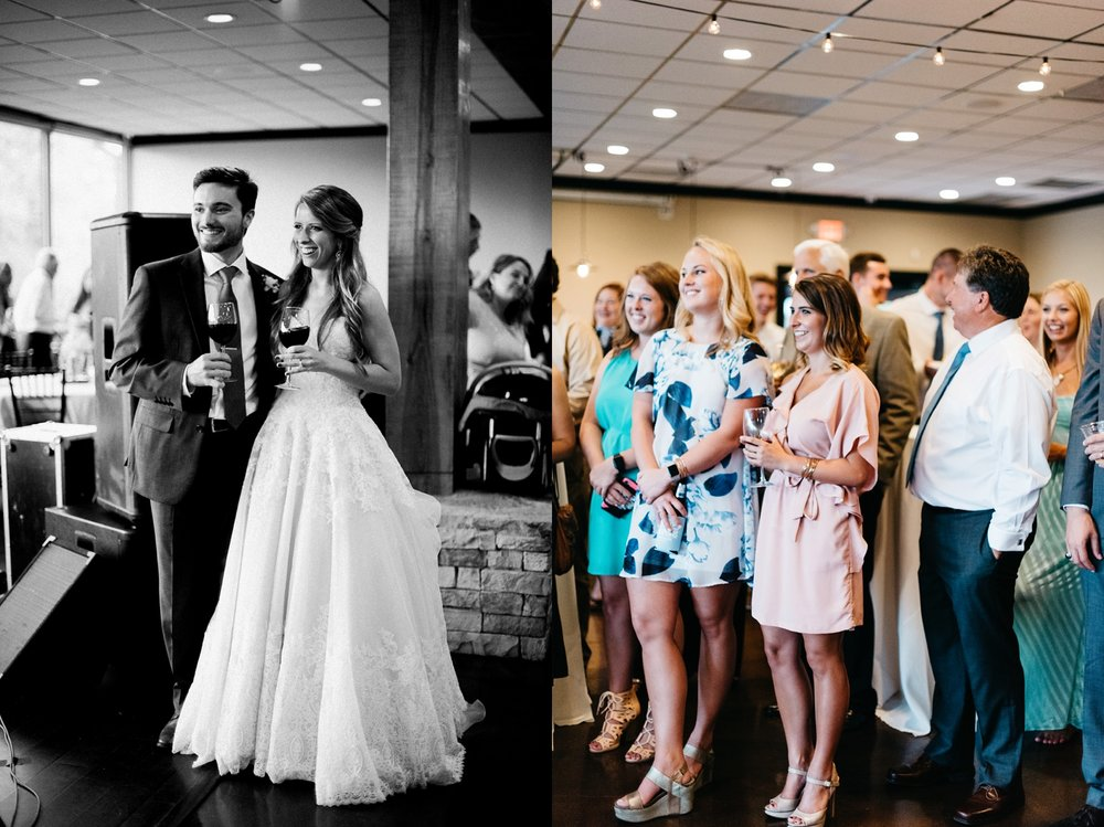 columbia_wedding_photographer_2598.jpg