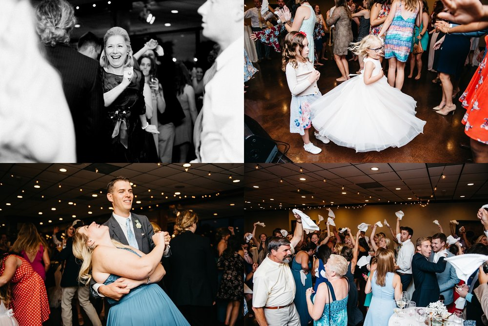 columbia_wedding_photographer_2601.jpg