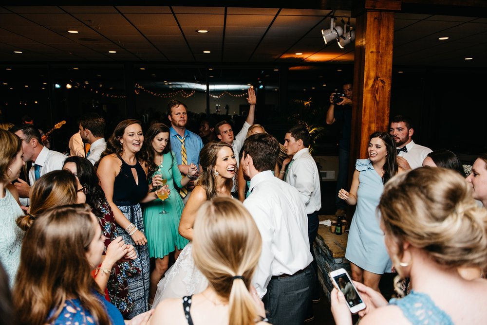 columbia_wedding_photographer_2603.jpg