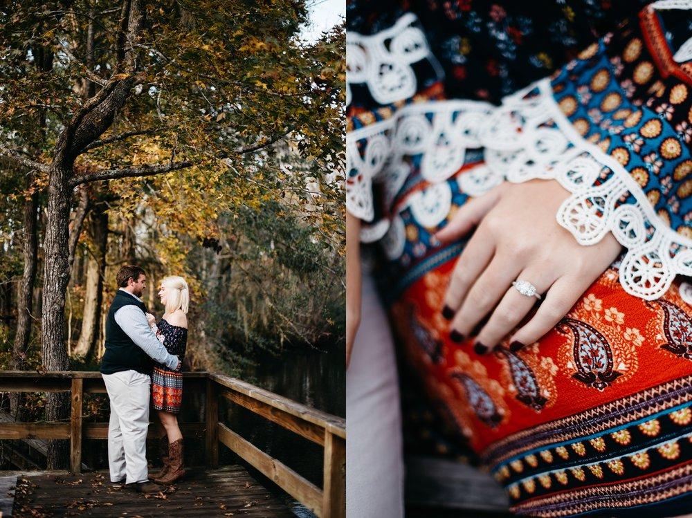 sc_wedding_photographer_2748.jpg