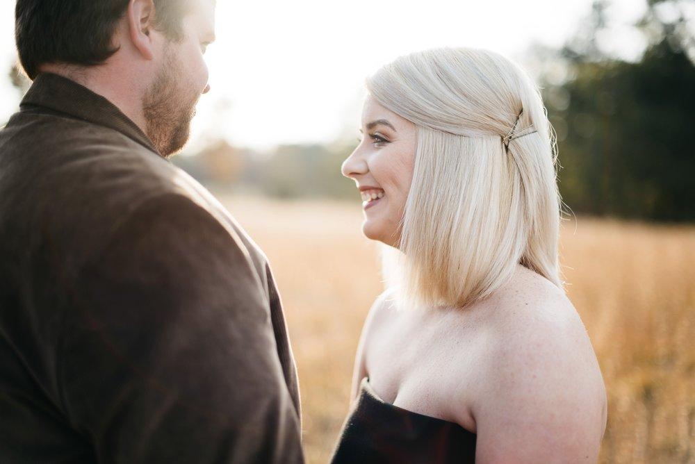 sc_wedding_photographer_2754.jpg