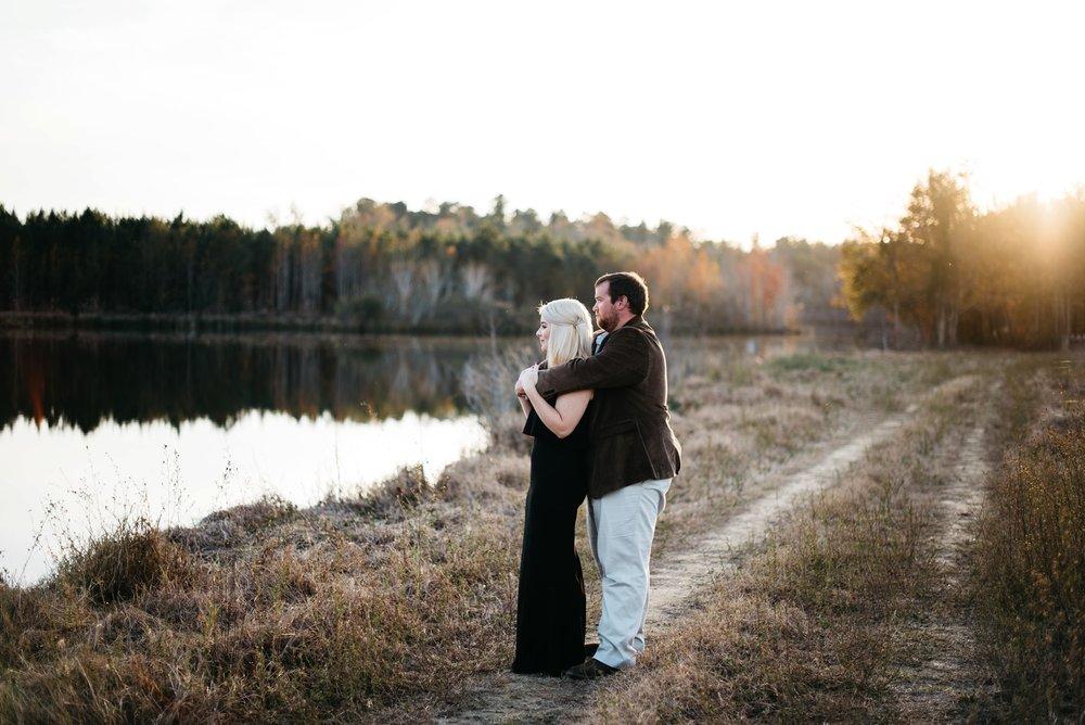sc_wedding_photographer_2762.jpg