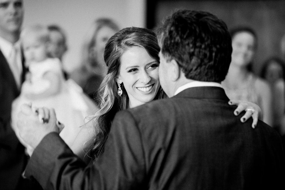 sc_wedding_photographer_2887.jpg