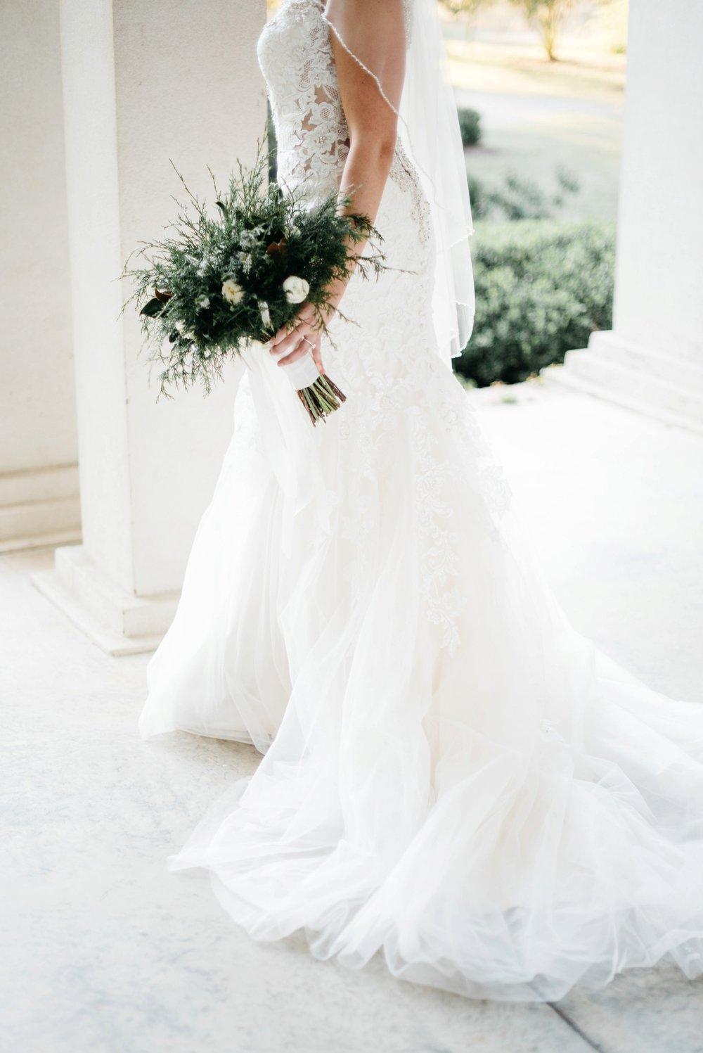 sc_bridal_session_2921.jpg