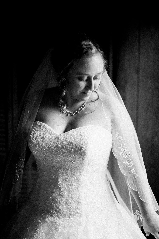 sc_bridal_session_2934.jpg