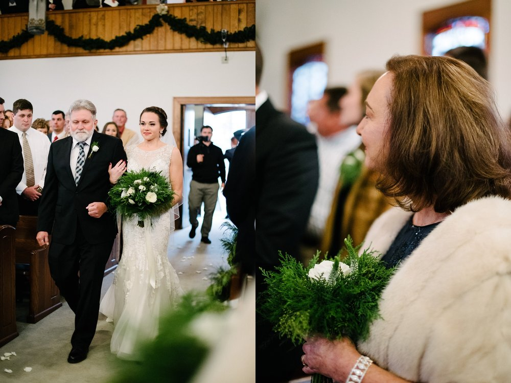 sc_wedding_photographer_3002.jpg