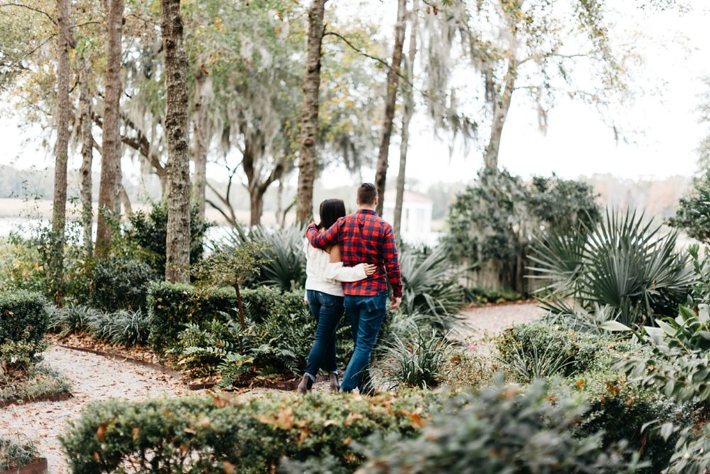 charleston_wedding_photographer_3144.jpg