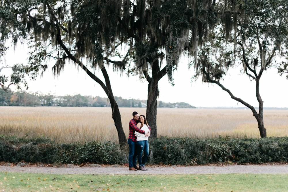 charleston_wedding_photographer_3146.jpg