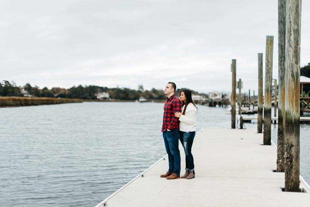 charleston_wedding_photographer_3152.jpg