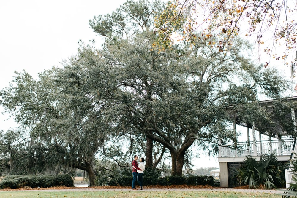 charleston_wedding_photographer_3158.jpg