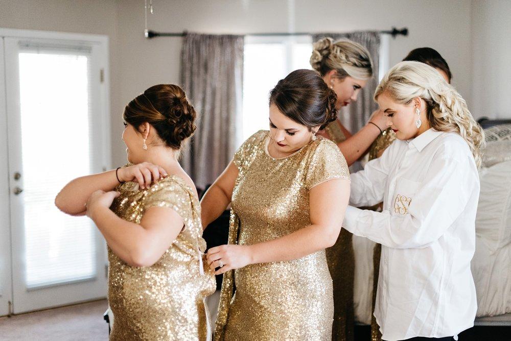 stillco_wedding_3171.jpg