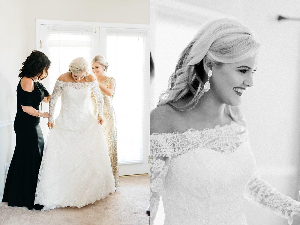stillco_wedding_3174.jpg