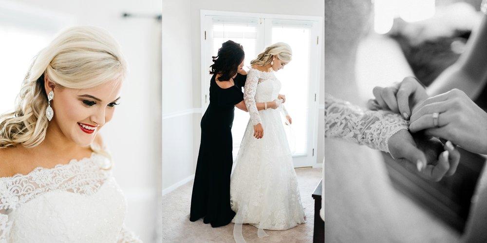 stillco_wedding_3175.jpg