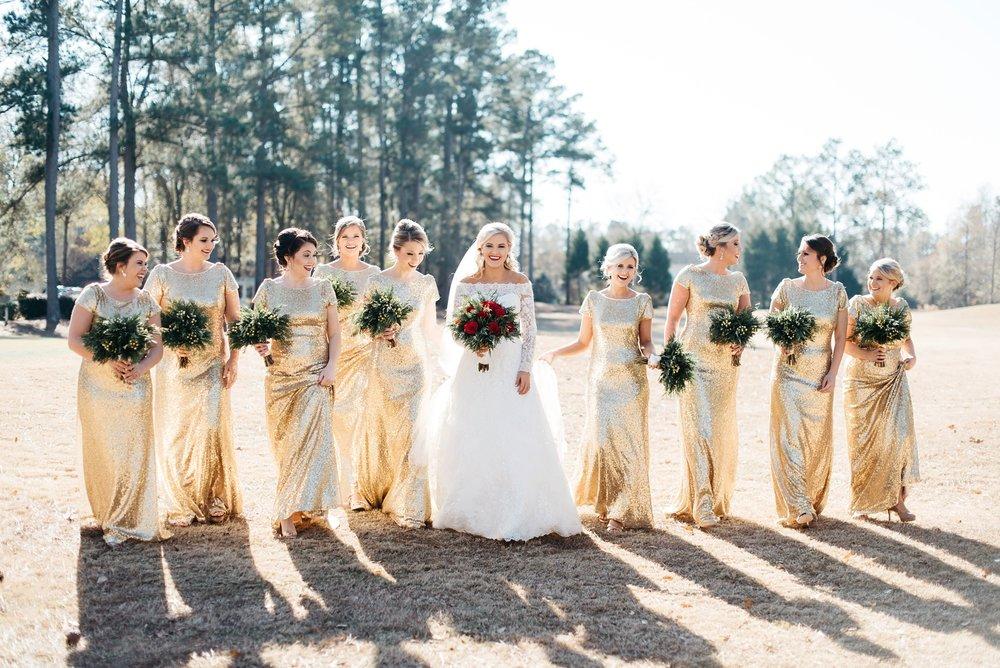 stillco_wedding_3181.jpg