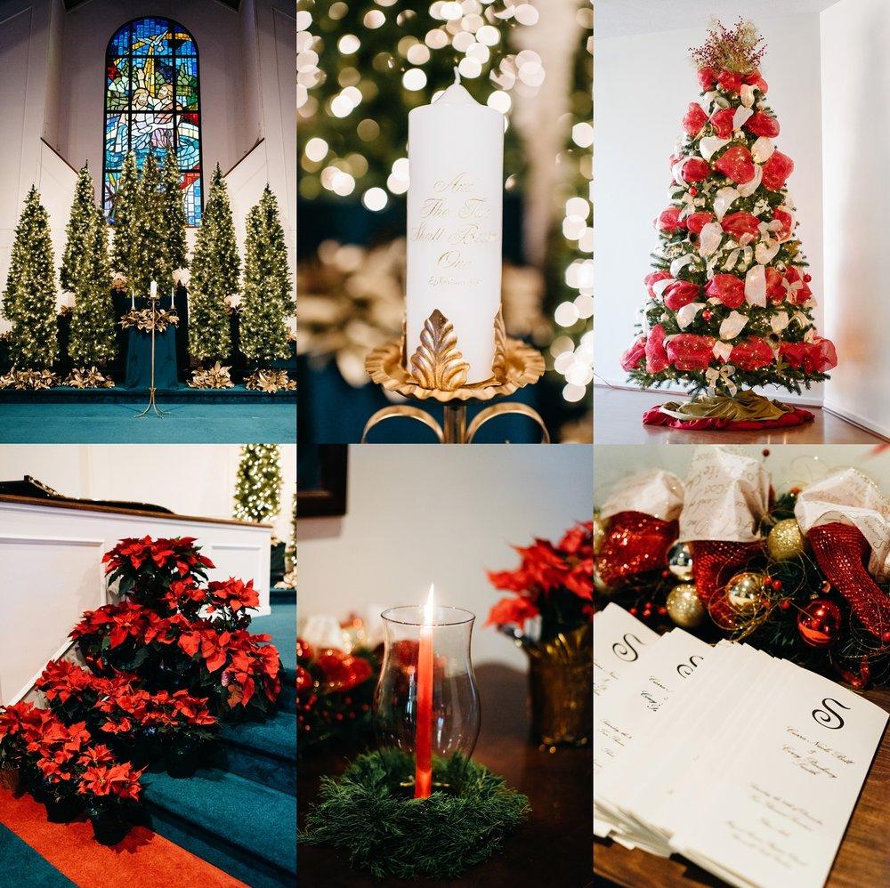 stillco_wedding_3188.jpg