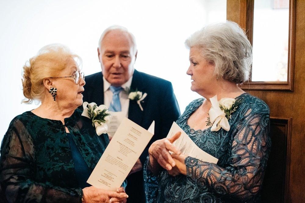 stillco_wedding_3190.jpg