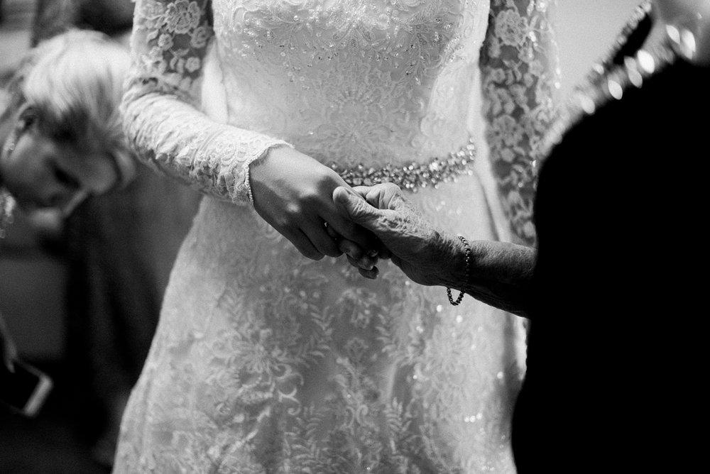 stillco_wedding_3193.jpg