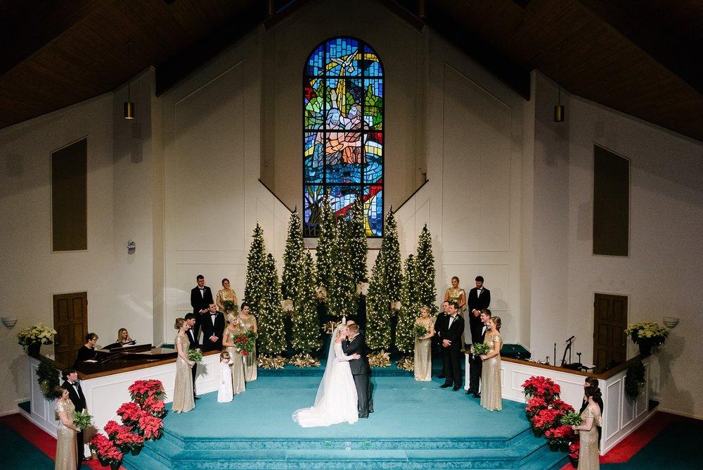 stillco_wedding_3198.jpg