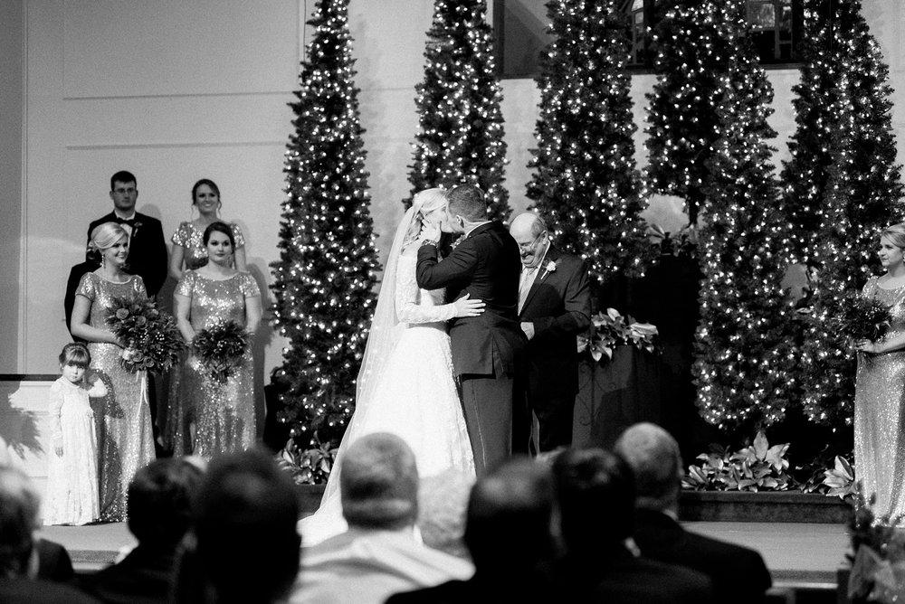 stillco_wedding_3199.jpg