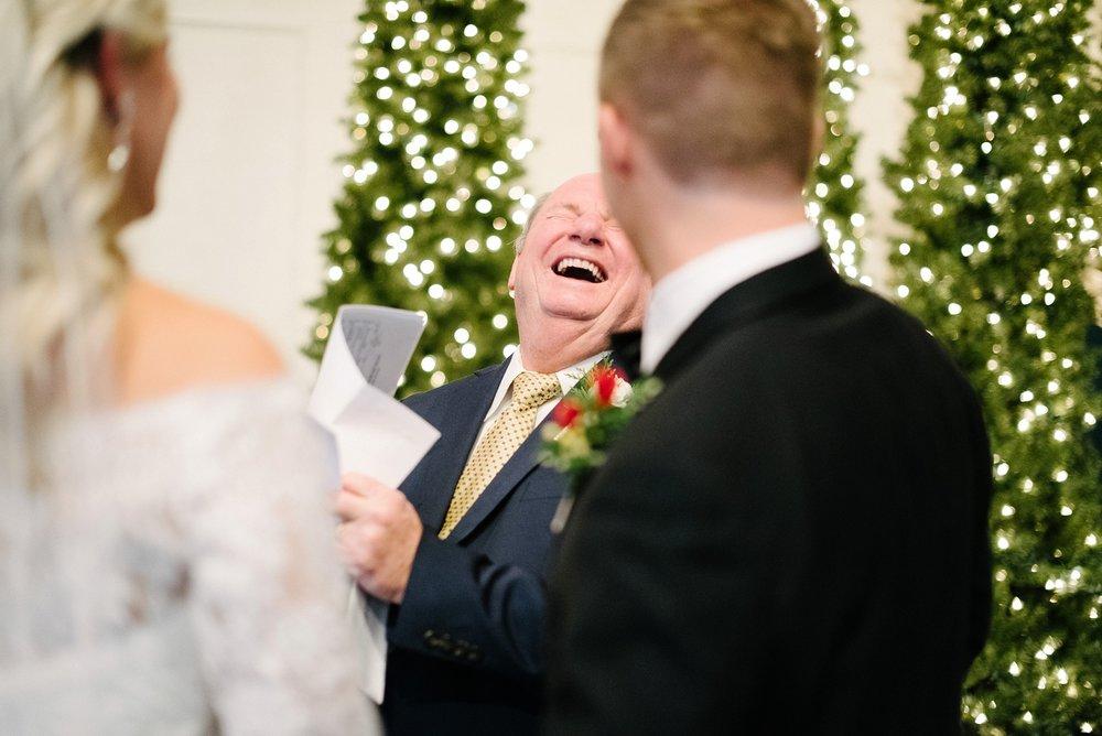 stillco_wedding_3202.jpg