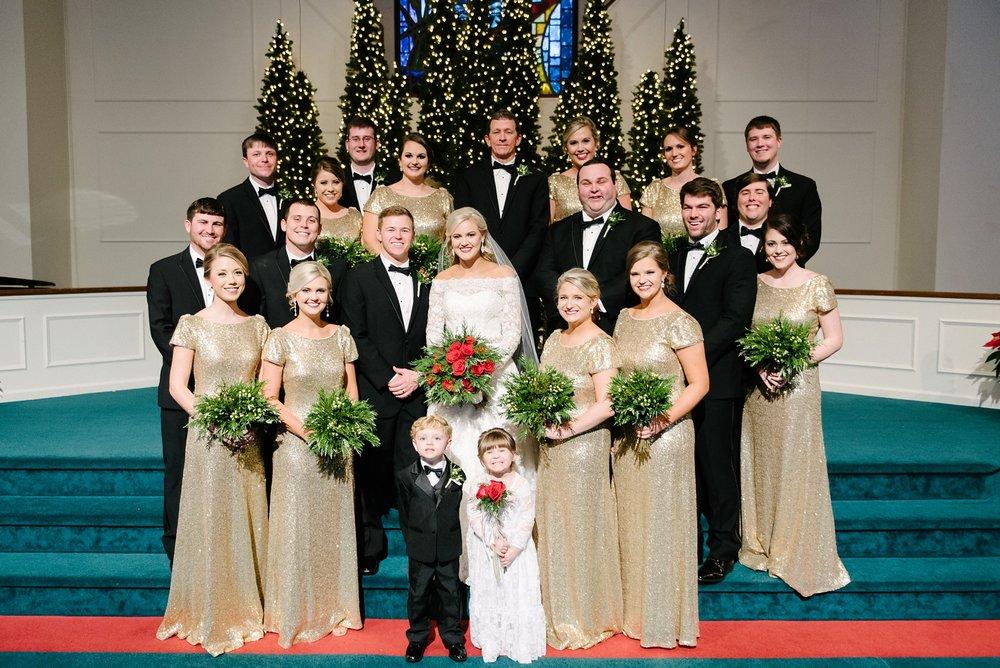 stillco_wedding_3203.jpg
