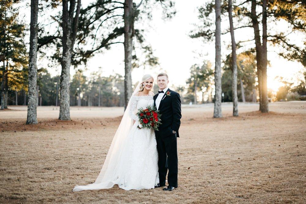 stillco_wedding_3207.jpg