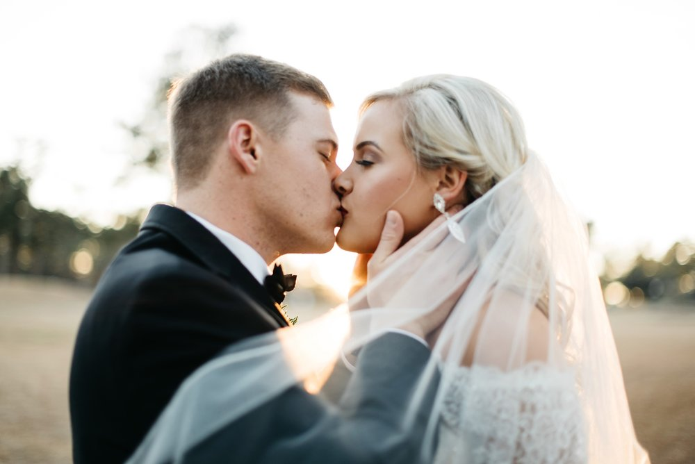 stillco_wedding_3210.jpg