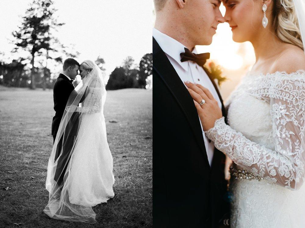 stillco_wedding_3214.jpg