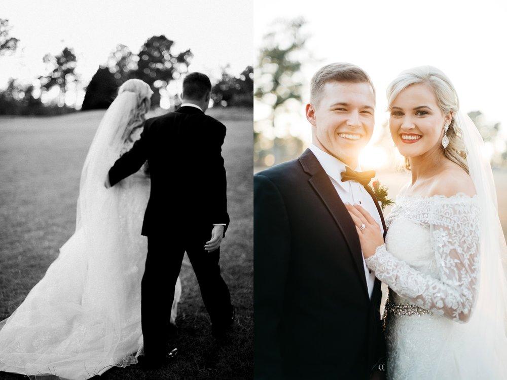 stillco_wedding_3218.jpg