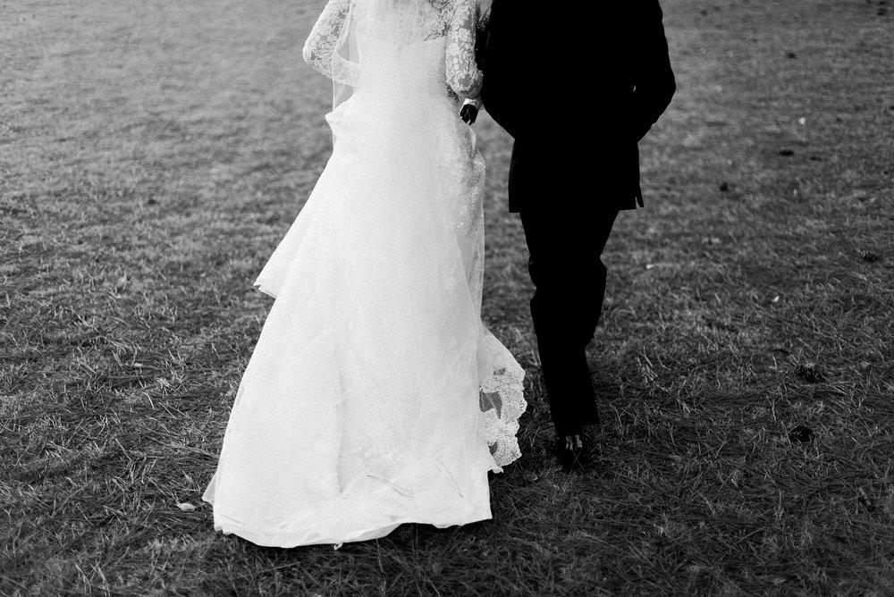 stillco_wedding_3217.jpg