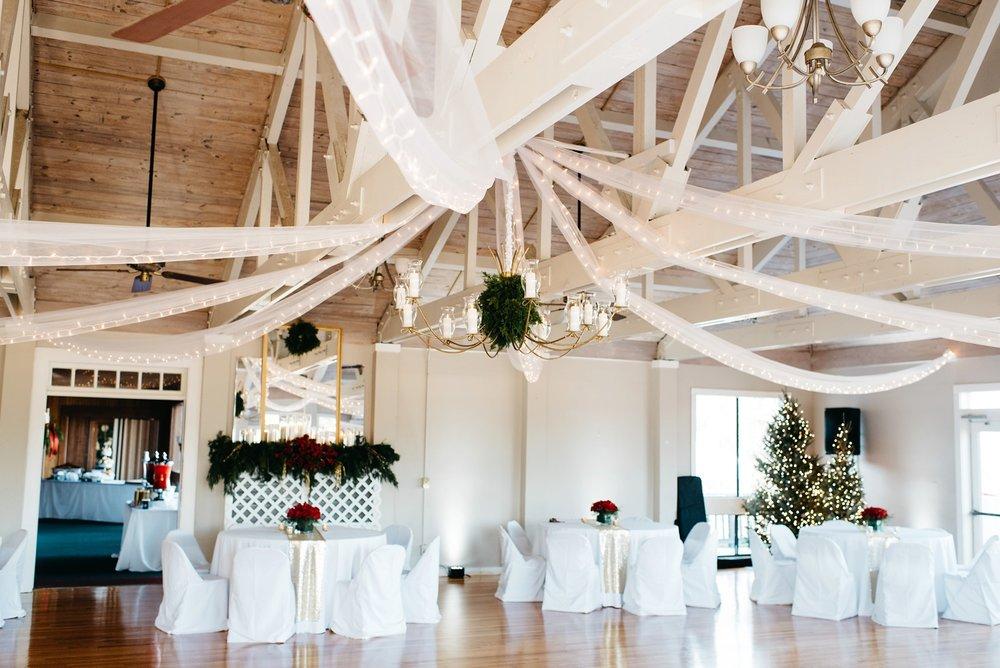 stillco_wedding_3223.jpg