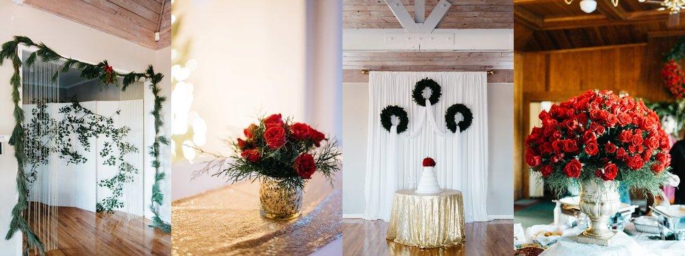 stillco_wedding_3225.jpg