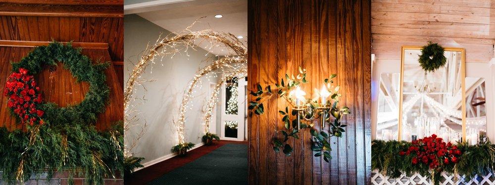 stillco_wedding_3229.jpg