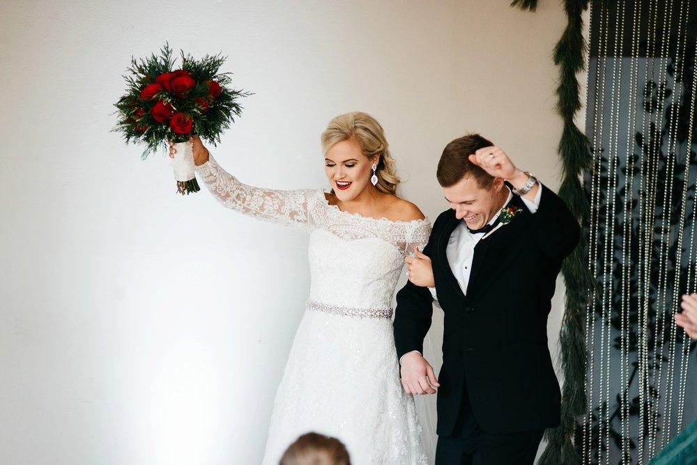 stillco_wedding_3230.jpg