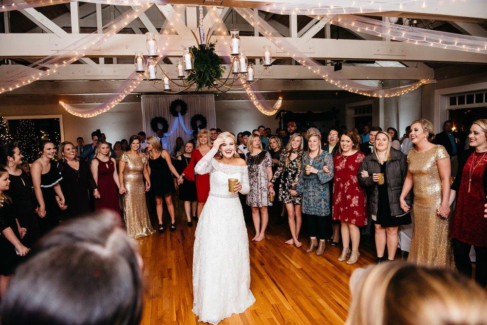 stillco_wedding_3235.jpg