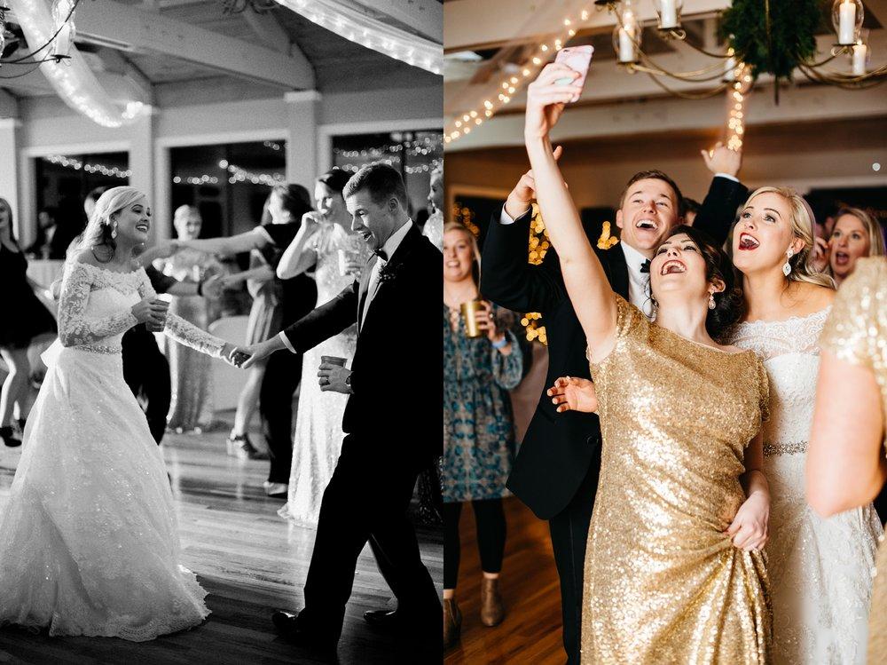 stillco_wedding_3238.jpg
