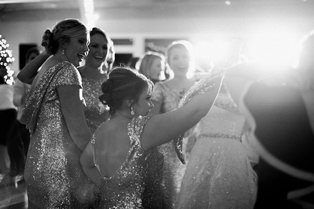 stillco_wedding_3241.jpg