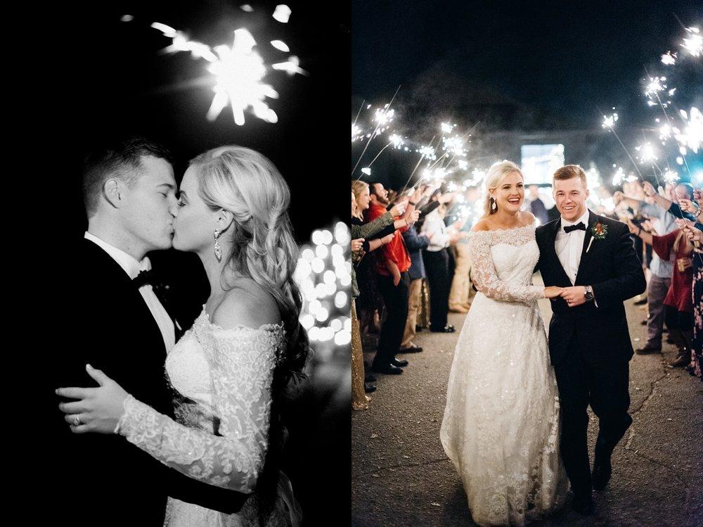 stillco_wedding_3242.jpg