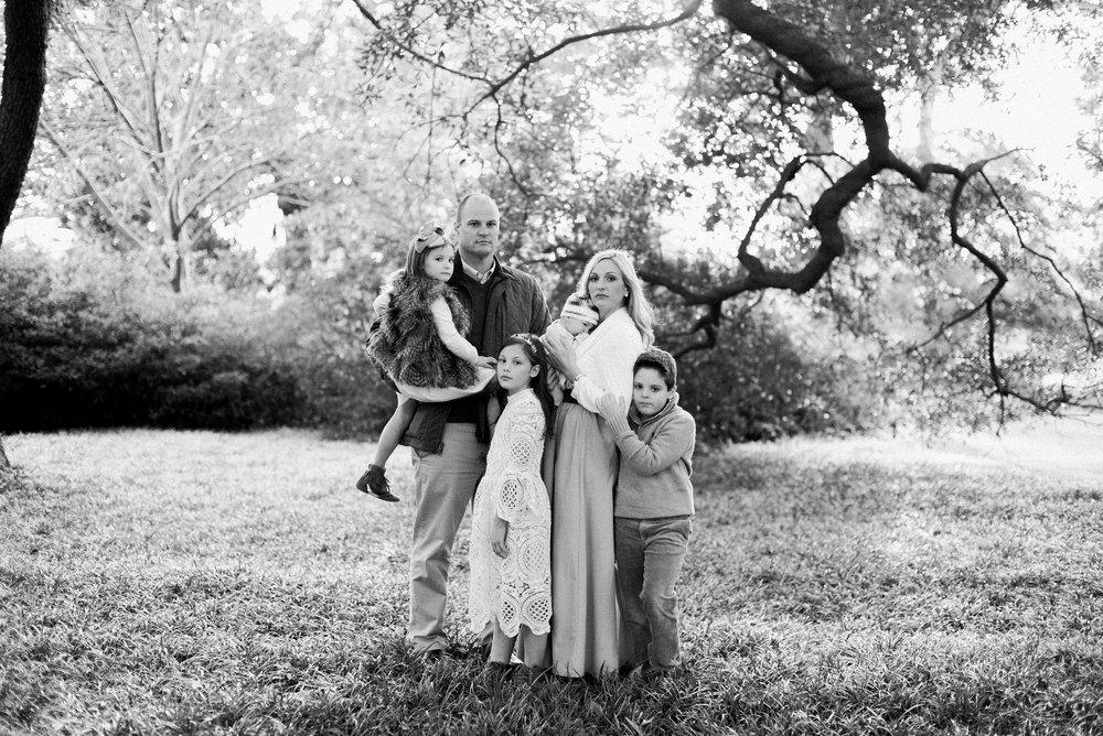 Still-family-51.jpg