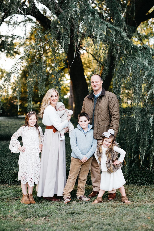 Still-family-110.jpg