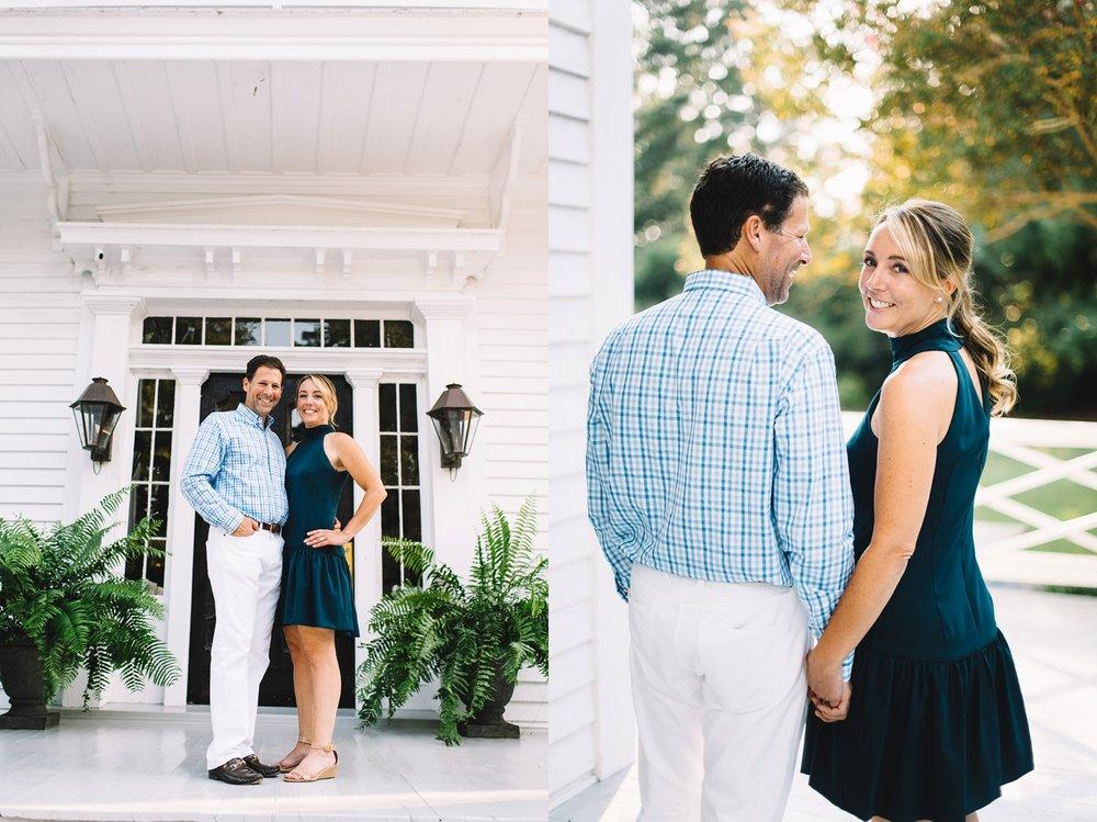aiken_wedding_photographer_4467.jpg
