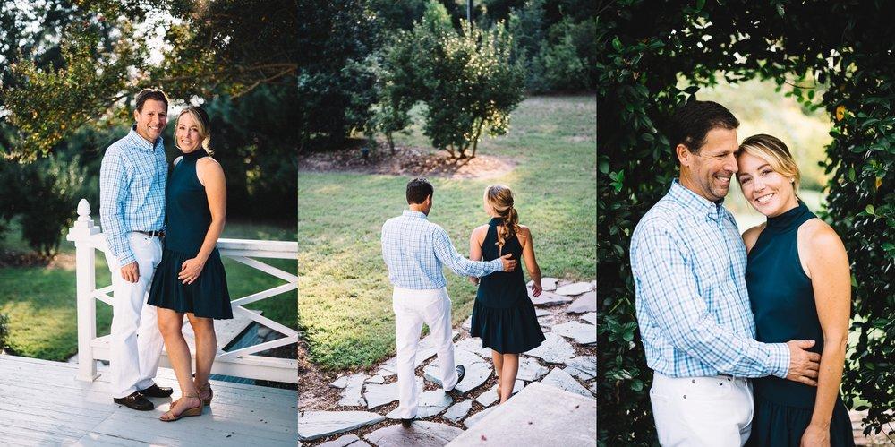 aiken_wedding_photographer_4469.jpg