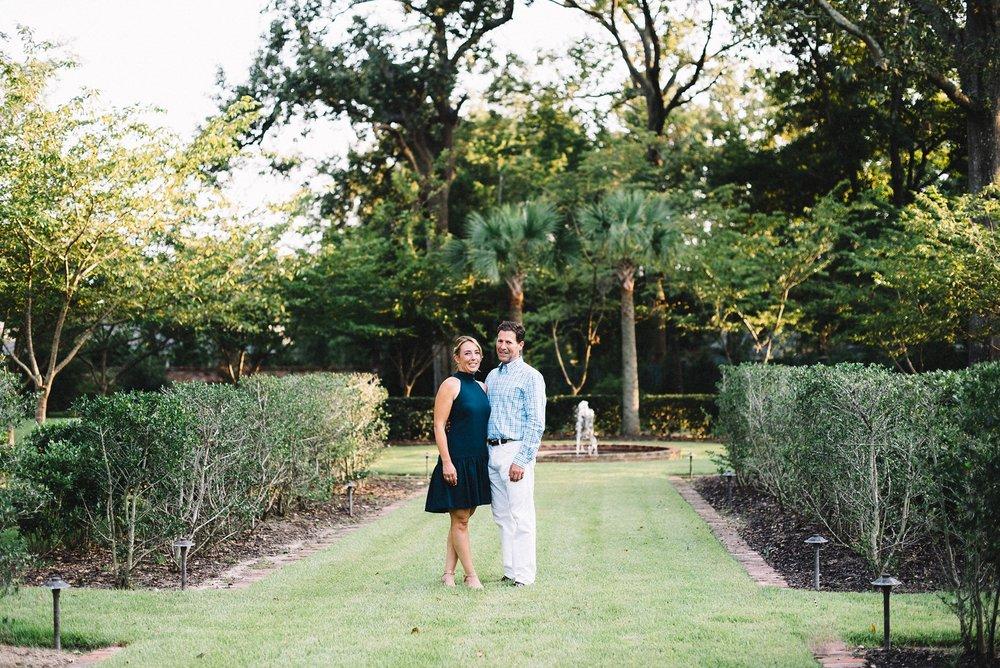 aiken_wedding_photographer_4470.jpg