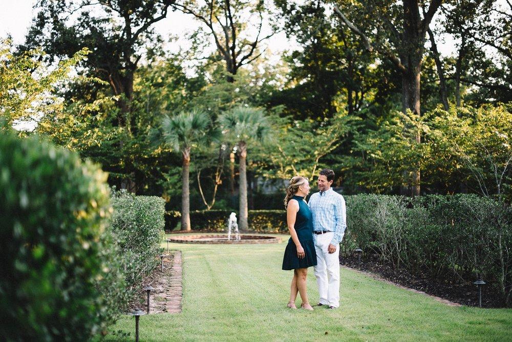 aiken_wedding_photographer_4471.jpg