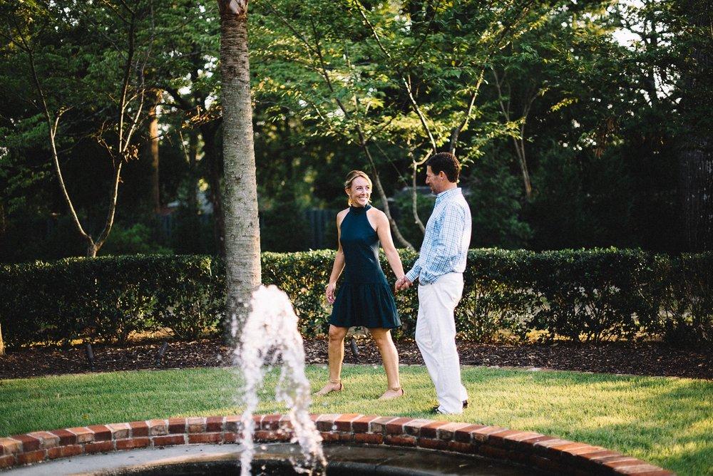 aiken_wedding_photographer_4473.jpg