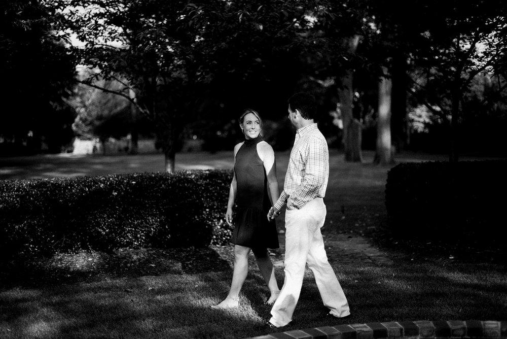 aiken_wedding_photographer_4474.jpg