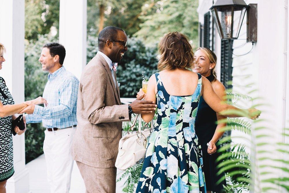 aiken_wedding_photographer_4492.jpg