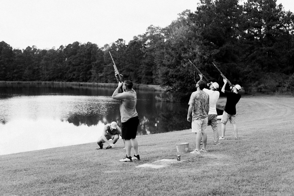 aiken_wedding_photographer_4501.jpg