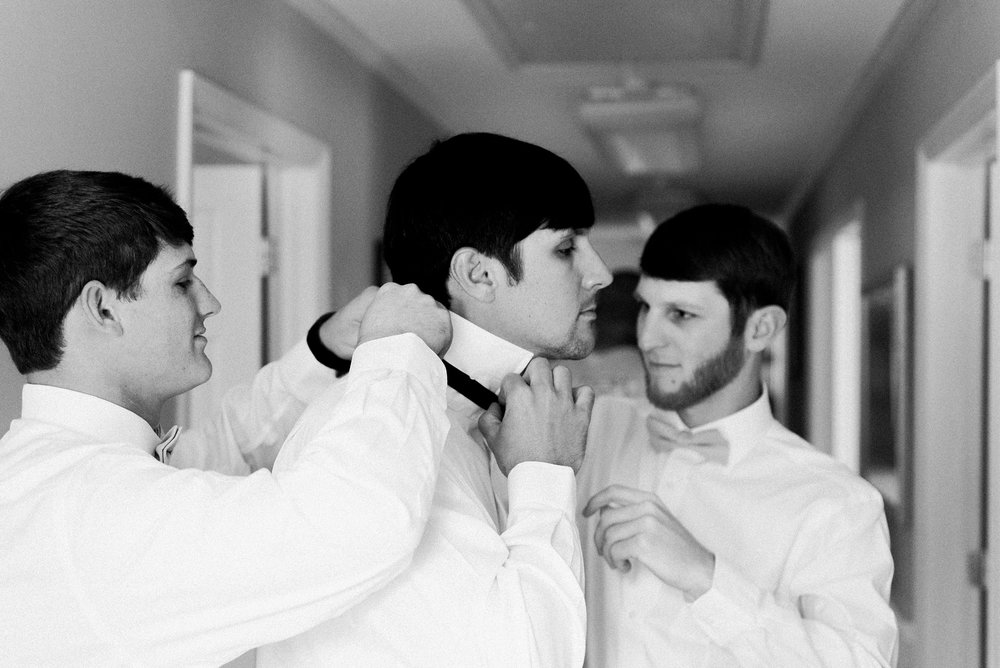 aiken_wedding_photographer_4507.jpg
