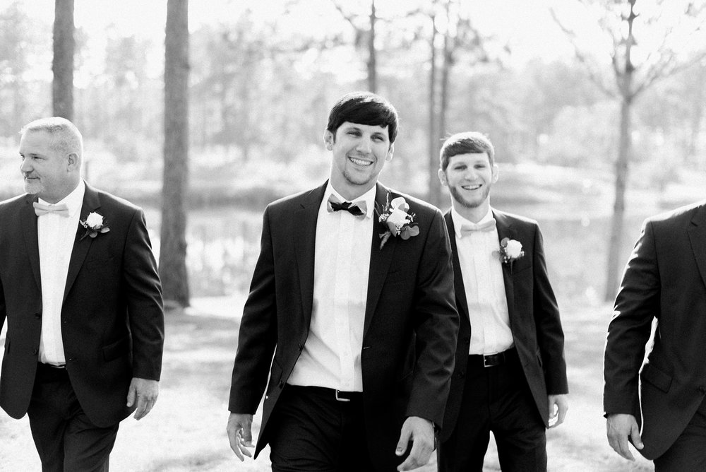 aiken_wedding_photographer_4517.jpg
